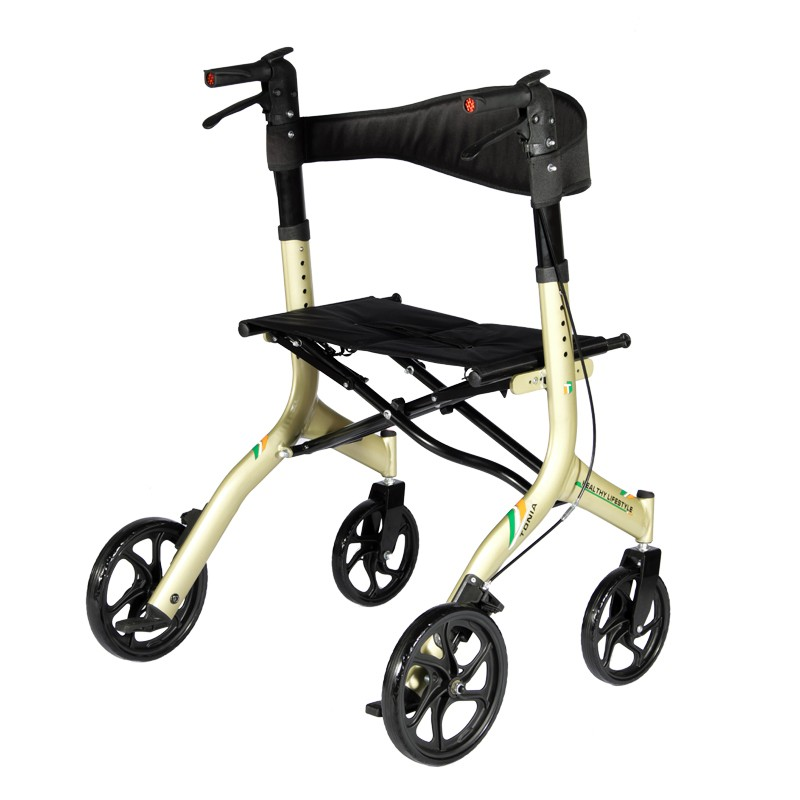 Kaufen 4 Wheel Walking Rehabilitationsgeräte;4 Wheel Walking Rehabilitationsgeräte Preis;4 Wheel Walking Rehabilitationsgeräte Marken;4 Wheel Walking Rehabilitationsgeräte Hersteller;4 Wheel Walking Rehabilitationsgeräte Zitat;4 Wheel Walking Rehabilitationsgeräte Unternehmen