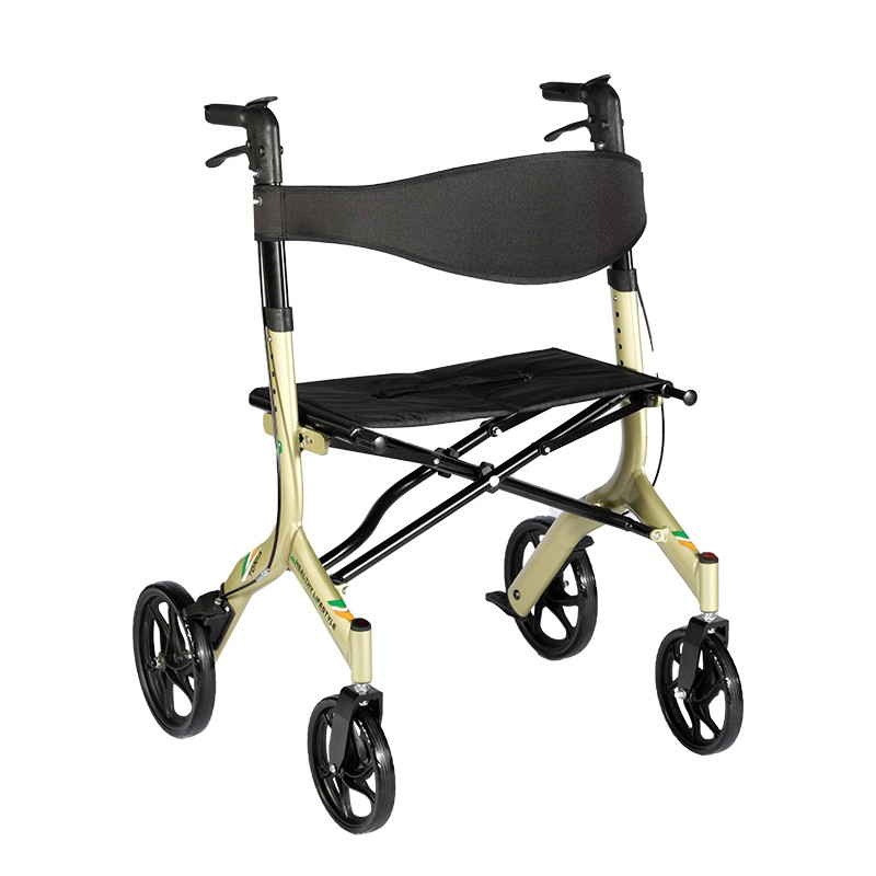 4 Wheel Walking Rehabilitation Equipment Manufacturers, 4 Wheel Walking Rehabilitation Equipment Factory, Supply 4 Wheel Walking Rehabilitation Equipment