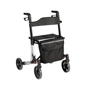 Rollator For Elderly And Disable People