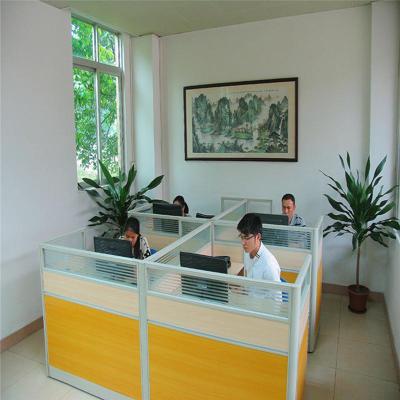 7 Büro der Forschungs- und Entwicklungsabteilung.jpg
