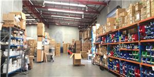 Australia cooperative customer