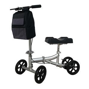 Hochleistungskrücken Alternativer Roller