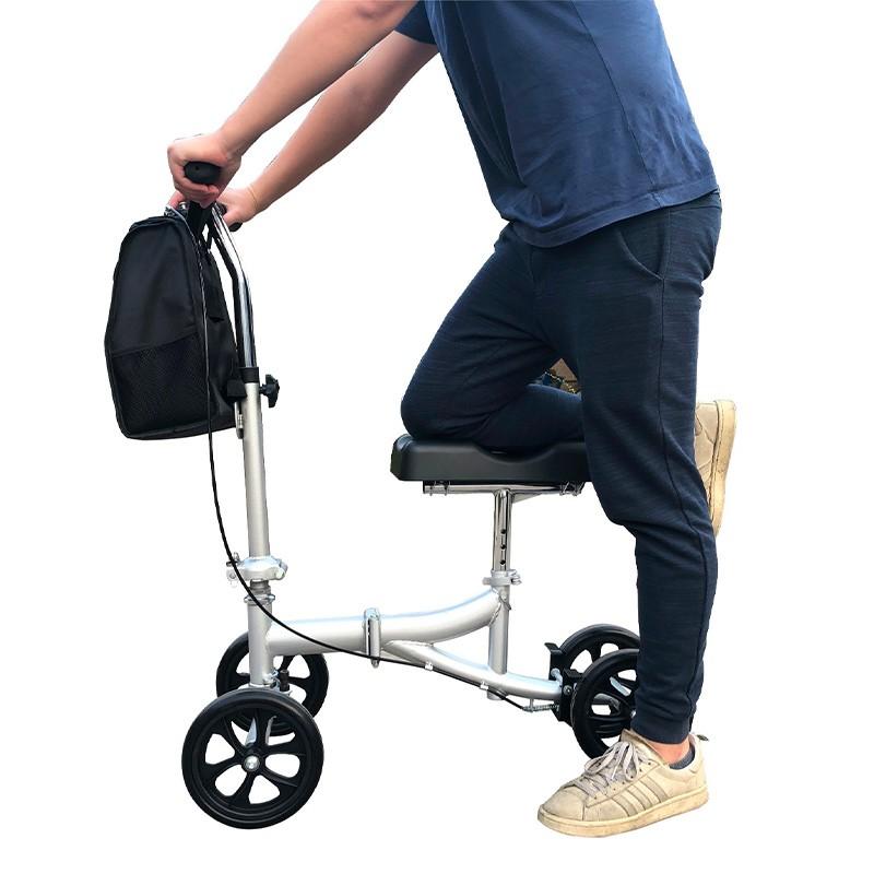 Kaufen Abnehmbarer 4-Rad-Roller für Erwachsene;Abnehmbarer 4-Rad-Roller für Erwachsene Preis;Abnehmbarer 4-Rad-Roller für Erwachsene Marken;Abnehmbarer 4-Rad-Roller für Erwachsene Hersteller;Abnehmbarer 4-Rad-Roller für Erwachsene Zitat;Abnehmbarer 4-Rad-Roller für Erwachsene Unternehmen