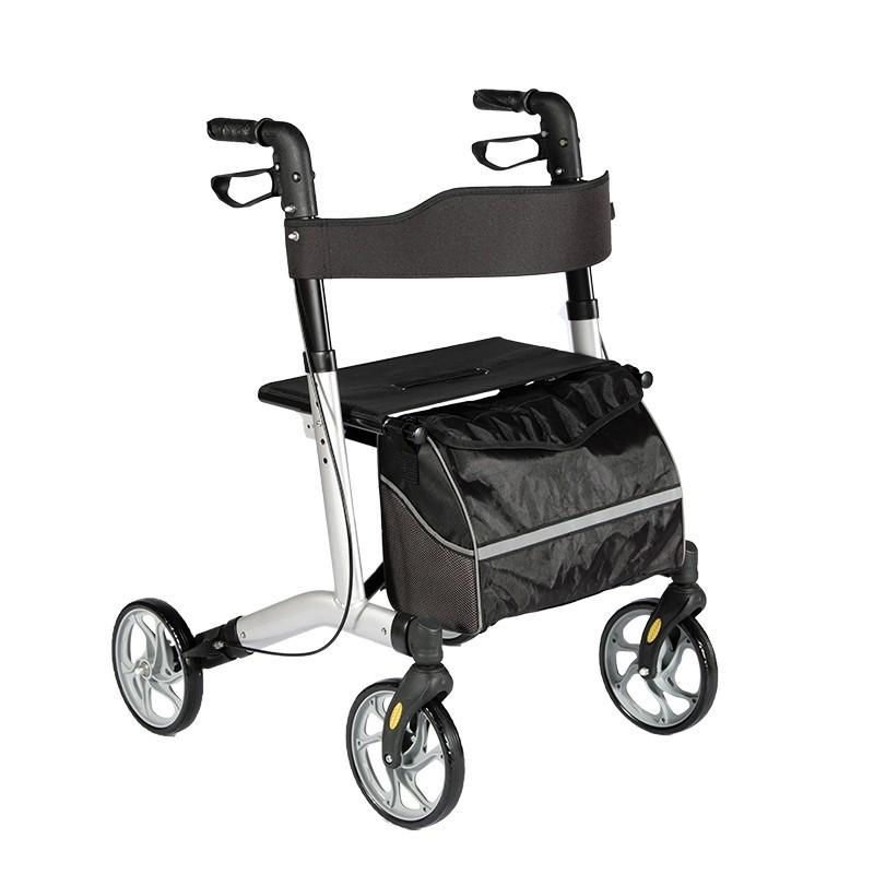 Outdoor And Indoor Walking Aid Equipment