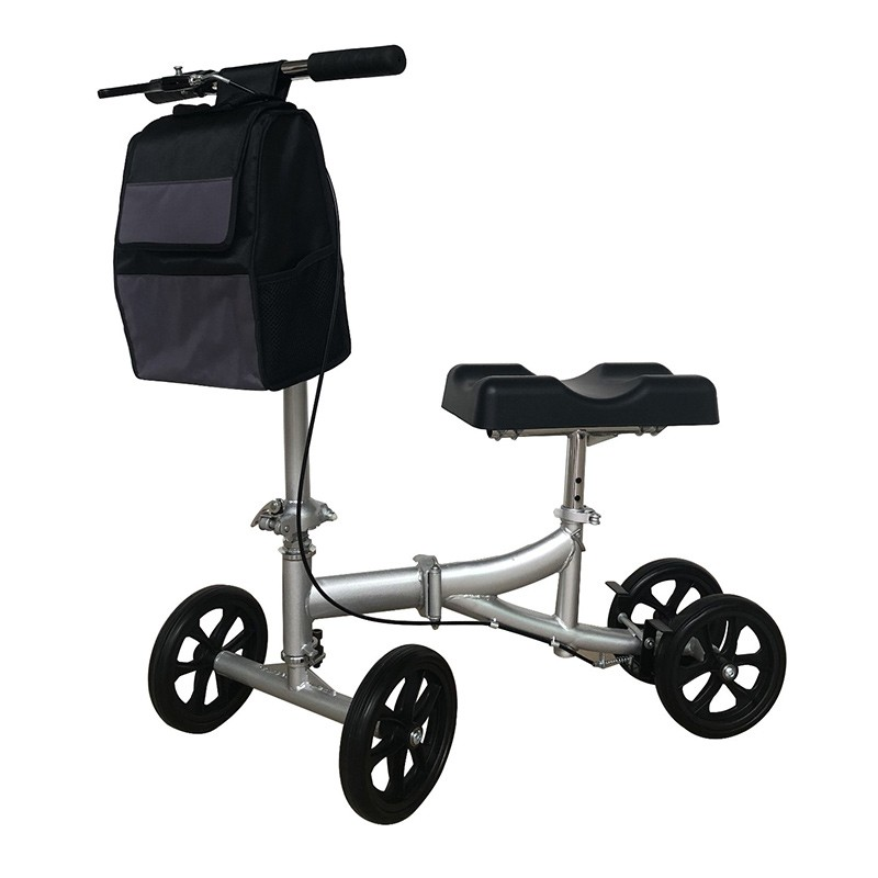 High Quality Adjustable Knee Walker