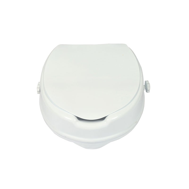 Medical Locking 4 Inch Toilet Seat With Lid Manufacturers, Medical Locking 4 Inch Toilet Seat With Lid Factory, Supply Medical Locking 4 Inch Toilet Seat With Lid