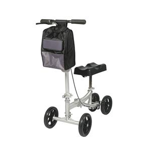 Steel Knee Walker