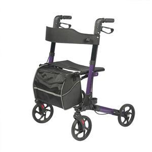 European Style Rollator For Elderly People