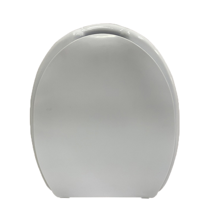 4 Inch Toilet Seat