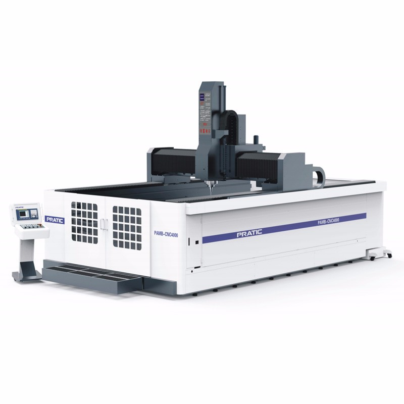 Cnc Lathe Machine For Processing Aircraft Components
