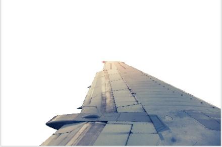 Kaufen CNC-Drehmaschine für die Verarbeitung von Flugzeugkomponenten;CNC-Drehmaschine für die Verarbeitung von Flugzeugkomponenten Preis;CNC-Drehmaschine für die Verarbeitung von Flugzeugkomponenten Marken;CNC-Drehmaschine für die Verarbeitung von Flugzeugkomponenten Hersteller;CNC-Drehmaschine für die Verarbeitung von Flugzeugkomponenten Zitat;CNC-Drehmaschine für die Verarbeitung von Flugzeugkomponenten Unternehmen