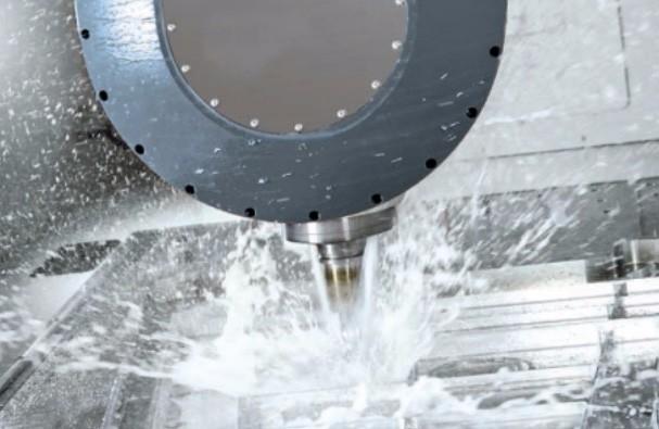 Kaufen CNC-Werkzeugmaschinen für die Verarbeitung von Flugzeugteilen;CNC-Werkzeugmaschinen für die Verarbeitung von Flugzeugteilen Preis;CNC-Werkzeugmaschinen für die Verarbeitung von Flugzeugteilen Marken;CNC-Werkzeugmaschinen für die Verarbeitung von Flugzeugteilen Hersteller;CNC-Werkzeugmaschinen für die Verarbeitung von Flugzeugteilen Zitat;CNC-Werkzeugmaschinen für die Verarbeitung von Flugzeugteilen Unternehmen