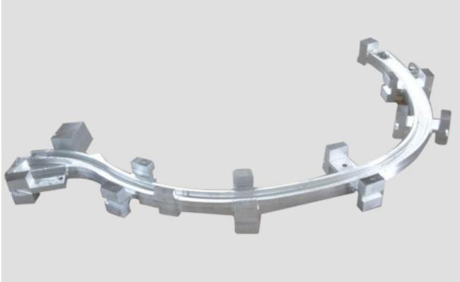 주문 처리 비행기 부품 CNC 공작 기계,처리 비행기 부품 CNC 공작 기계 가격,처리 비행기 부품 CNC 공작 기계 브랜드,처리 비행기 부품 CNC 공작 기계 제조업체,처리 비행기 부품 CNC 공작 기계 인용,처리 비행기 부품 CNC 공작 기계 회사,