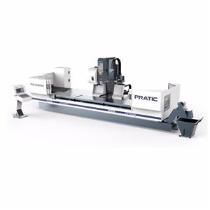 Cnc Precision Machine For Making Aerospace Equipment