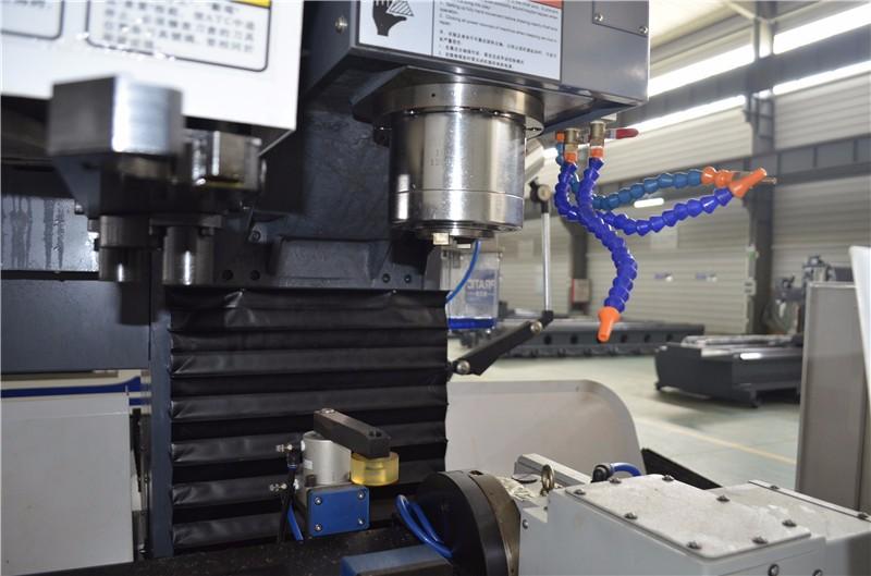 Kaufen CNC-Präzisions Maschine zur Herstellung von Luft- und Raumfahrzeugbau;CNC-Präzisions Maschine zur Herstellung von Luft- und Raumfahrzeugbau Preis;CNC-Präzisions Maschine zur Herstellung von Luft- und Raumfahrzeugbau Marken;CNC-Präzisions Maschine zur Herstellung von Luft- und Raumfahrzeugbau Hersteller;CNC-Präzisions Maschine zur Herstellung von Luft- und Raumfahrzeugbau Zitat;CNC-Präzisions Maschine zur Herstellung von Luft- und Raumfahrzeugbau Unternehmen