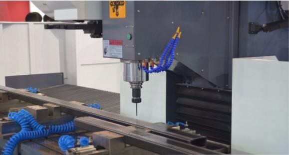 주문 CNC 정밀 기계의 경우는 항공 우주 장비를 만들기,CNC 정밀 기계의 경우는 항공 우주 장비를 만들기 가격,CNC 정밀 기계의 경우는 항공 우주 장비를 만들기 브랜드,CNC 정밀 기계의 경우는 항공 우주 장비를 만들기 제조업체,CNC 정밀 기계의 경우는 항공 우주 장비를 만들기 인용,CNC 정밀 기계의 경우는 항공 우주 장비를 만들기 회사,