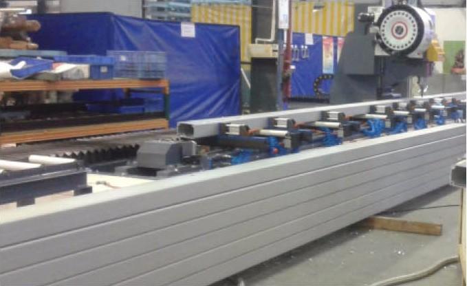 खरीदने के लिए सीएनसी लेथ मशीन के लिए उत्पादन रसोई मंत्रिमंडल हैंडल,सीएनसी लेथ मशीन के लिए उत्पादन रसोई मंत्रिमंडल हैंडल दाम,सीएनसी लेथ मशीन के लिए उत्पादन रसोई मंत्रिमंडल हैंडल ब्रांड,सीएनसी लेथ मशीन के लिए उत्पादन रसोई मंत्रिमंडल हैंडल मैन्युफैक्चरर्स,सीएनसी लेथ मशीन के लिए उत्पादन रसोई मंत्रिमंडल हैंडल उद्धृत मूल्य,सीएनसी लेथ मशीन के लिए उत्पादन रसोई मंत्रिमंडल हैंडल कंपनी,