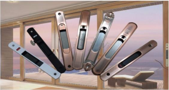 Kaufen CNC-Fräsmaschine für die Herstellung von Aluminium-Schrankrahmen;CNC-Fräsmaschine für die Herstellung von Aluminium-Schrankrahmen Preis;CNC-Fräsmaschine für die Herstellung von Aluminium-Schrankrahmen Marken;CNC-Fräsmaschine für die Herstellung von Aluminium-Schrankrahmen Hersteller;CNC-Fräsmaschine für die Herstellung von Aluminium-Schrankrahmen Zitat;CNC-Fräsmaschine für die Herstellung von Aluminium-Schrankrahmen Unternehmen
