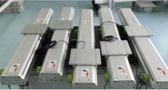 Cnc Machine For Auto Parts Processing