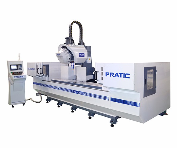 Cnc Precision Machine For Making Auto Parts