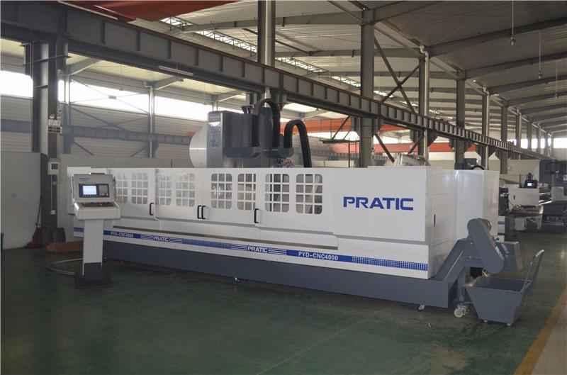 PYD-CNC makine parçaları işleme merkezi / BT50 satın al,PYD-CNC makine parçaları işleme merkezi / BT50 Fiyatlar,PYD-CNC makine parçaları işleme merkezi / BT50 Markalar,PYD-CNC makine parçaları işleme merkezi / BT50 Üretici,PYD-CNC makine parçaları işleme merkezi / BT50 Alıntılar,PYD-CNC makine parçaları işleme merkezi / BT50 Şirket,