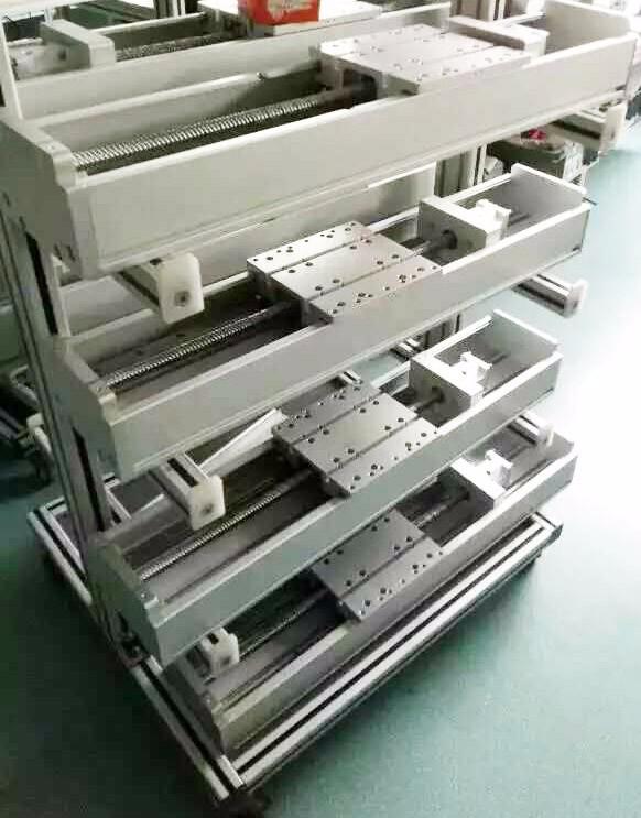 Kaufen CNC-Fräsmaschine für Maschinen für die Verarbeitung;CNC-Fräsmaschine für Maschinen für die Verarbeitung Preis;CNC-Fräsmaschine für Maschinen für die Verarbeitung Marken;CNC-Fräsmaschine für Maschinen für die Verarbeitung Hersteller;CNC-Fräsmaschine für Maschinen für die Verarbeitung Zitat;CNC-Fräsmaschine für Maschinen für die Verarbeitung Unternehmen