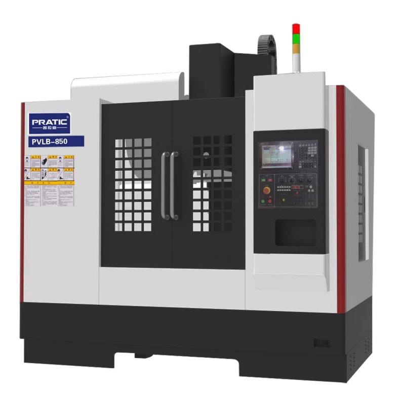 CNC 밀링 머신 만들기 알루미늄 캐비닛 프레임