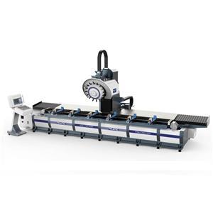 सीएनसी लेथ मशीन प्रसंस्करण ऑटो घटकों के लिए