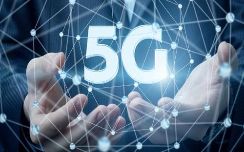 اتصالات 5G