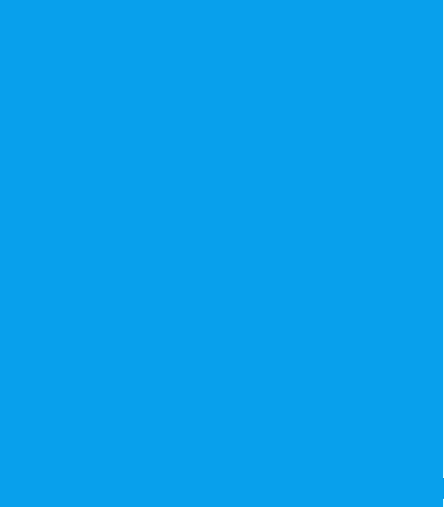 PLÁSTICO CO., LTD DE XIANTAO LINGYANG