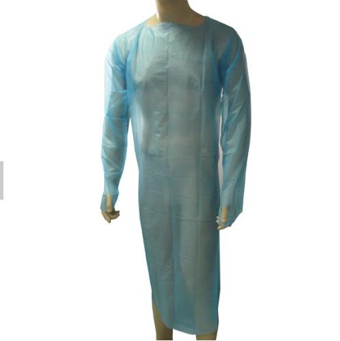 ثوب CPE المتاح