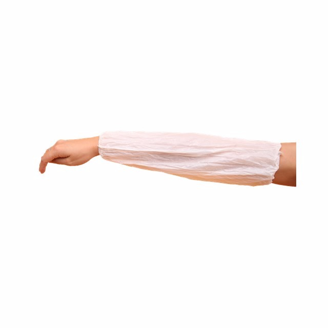 Disposable Non Woven Sleeve Cover