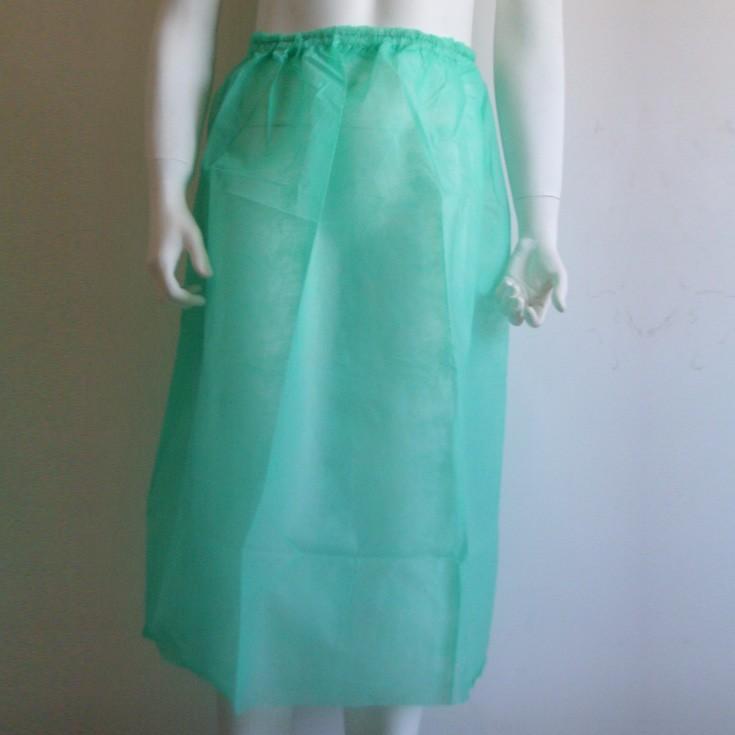Disposable Nonwoven Dress Manufacturers, Disposable Nonwoven Dress Factory, Supply Disposable Nonwoven Dress