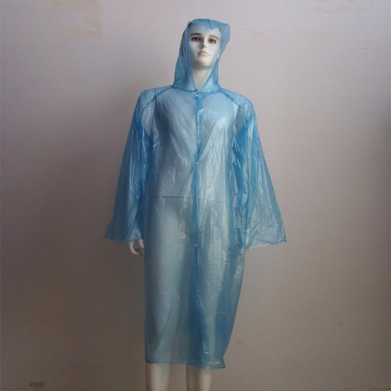 Disposable Raincoat Manufacturers, Disposable Raincoat Factory, Supply Disposable Raincoat