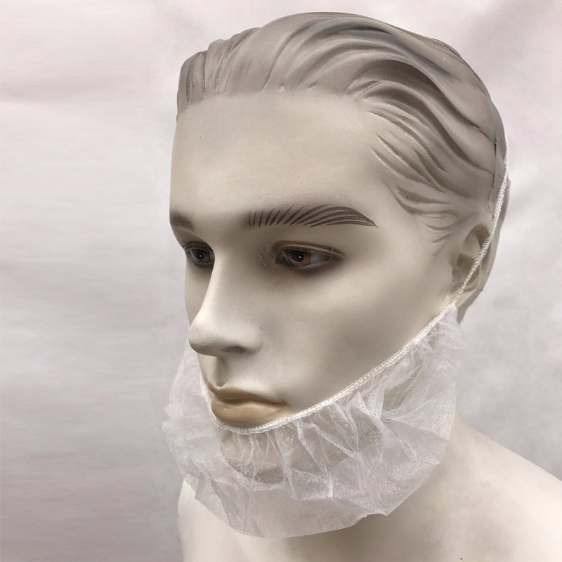 Comprar Cubierta de barba desechable, Cubierta de barba desechable Precios, Cubierta de barba desechable Marcas, Cubierta de barba desechable Fabricante, Cubierta de barba desechable Citas, Cubierta de barba desechable Empresa.