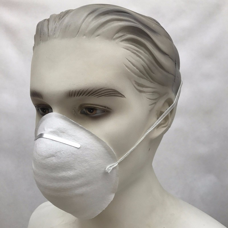 Disposable Dust Mask Manufacturers, Disposable Dust Mask Factory, Supply Disposable Dust Mask