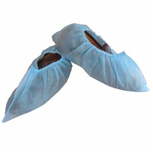 Disposable Non Woven Shoe Covers