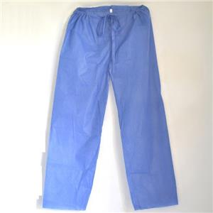 Disposable Pants