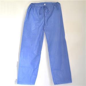 Pantaloni usa e getta