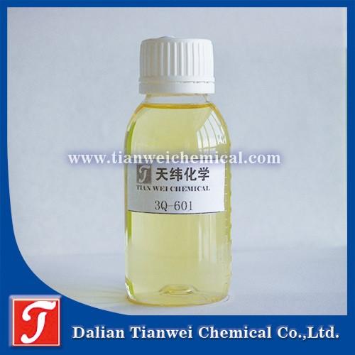Isotiazolinoe