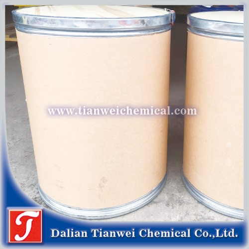 Raw Material BIT 85 Powder