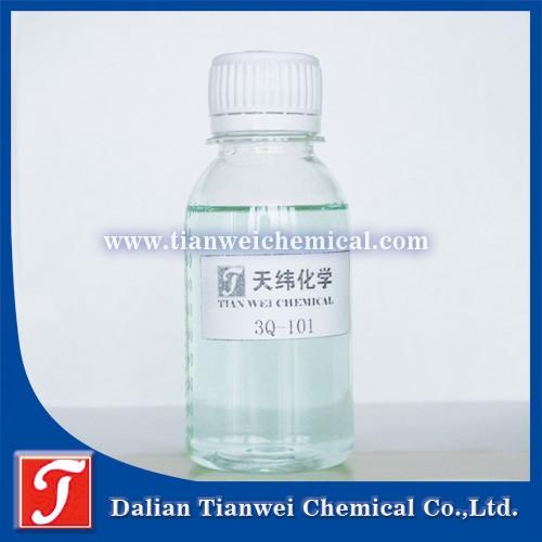 bakterizide Algizid