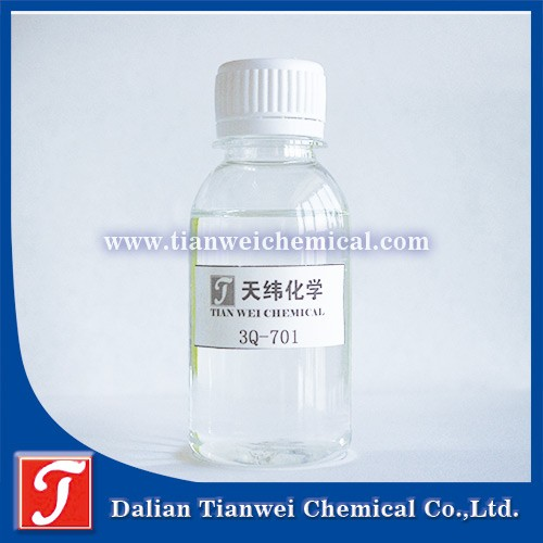 Lubricant Preservatives