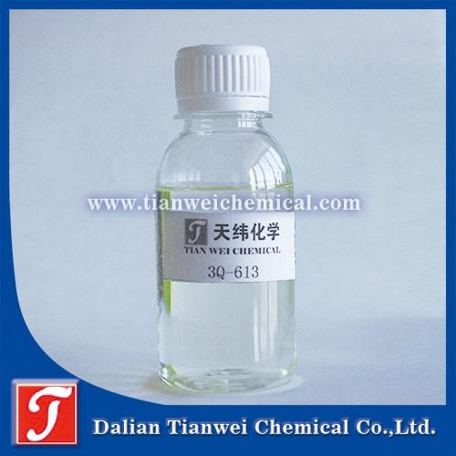 2 Metil 4 Isotiazolina 3 Uno