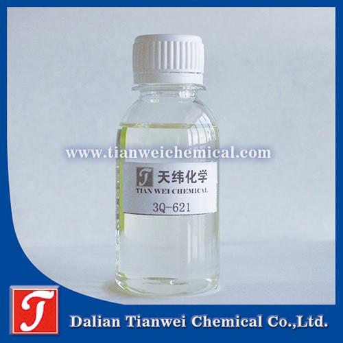 Biocide ILO