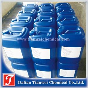 MB5 Daily Chemicals Biocides