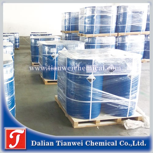 Daily Chemical Tank Preservatives