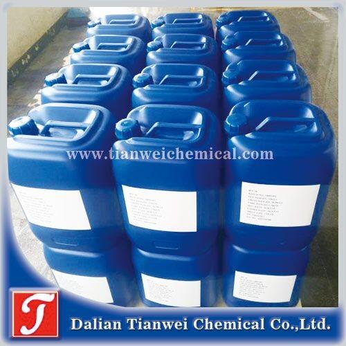 Plastic Industry Preservative