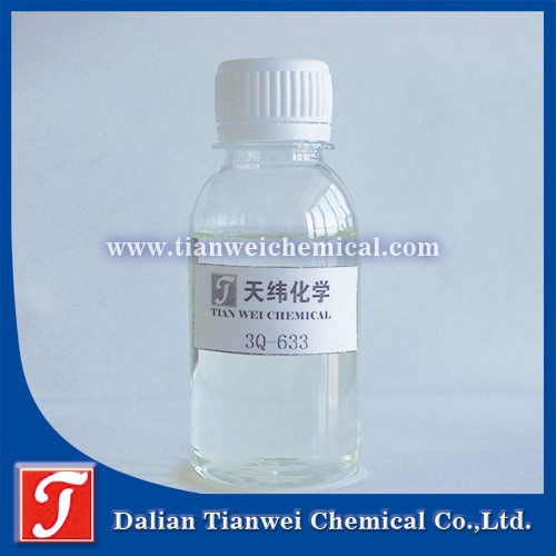 Dichloroctylisothiazolinone