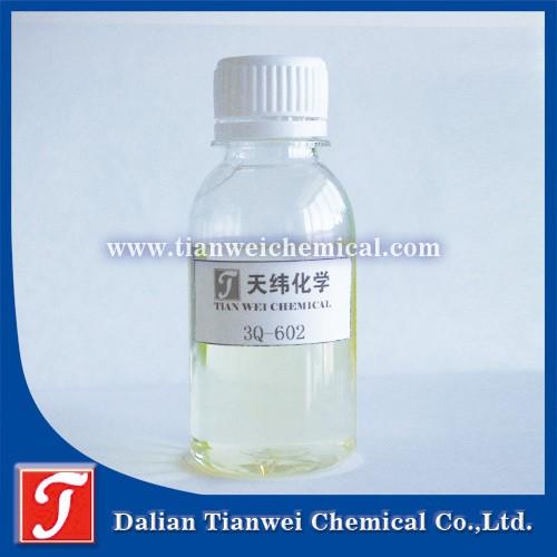 Isothiazolinone Biocide